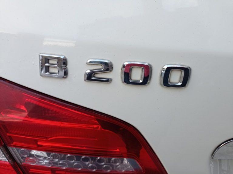 mercedes -clase-b-200-segunda-mano-22