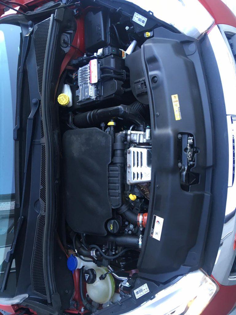 peugeot-208-gasolina-segunda-mano-vigo-19