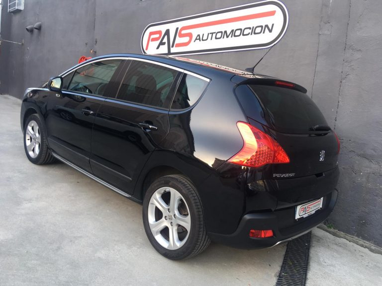 peugeot-3008-sport-segunda-mano-3