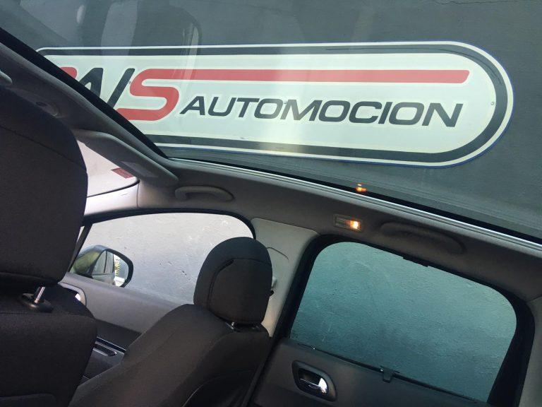 peugeot-3008-sport-segunda-mano-9